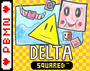 Delta Squared Thumbnail