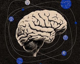 Mind Enigma