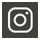 Grizzly Gamer Studio's Instagram