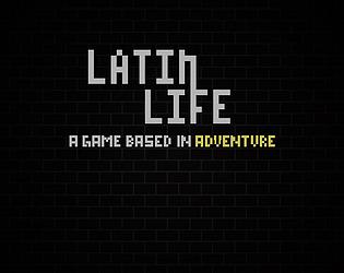 LatinLife