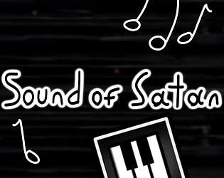 Sound of Satan