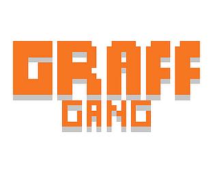GraffGang