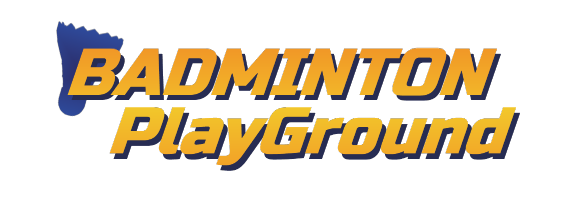 Badminton PlayGround