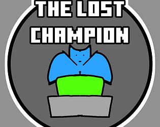 TheLostChampion
