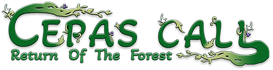 Cepa's Call: Return of the Forest