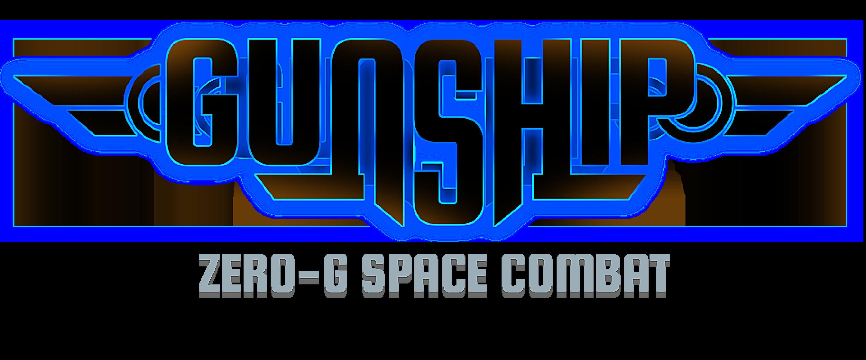 Gunship (Early Access)