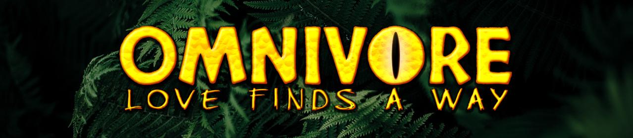 OMNIVORE - Love Finds A Way