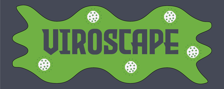 ViroScape