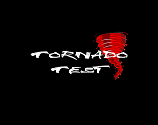 Tornado Test