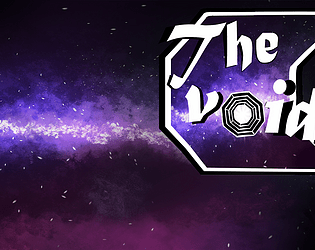 The void club 0.999 - Early access