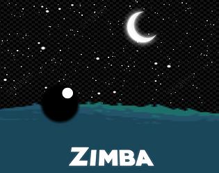 Zimba : Beta (Early Access)