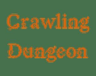 Crawling Dungeon
