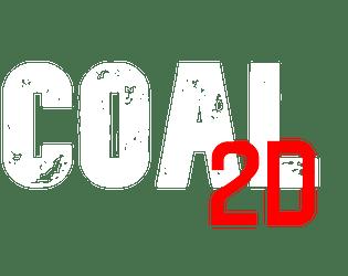 Coal2D