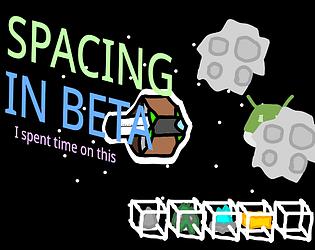 Spacing [BETA]