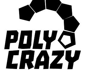 poly crazy