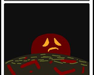 Servitor(demo)