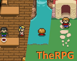 TheRPG