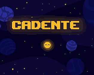 CADENTE