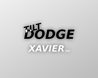 Tilt Dodge