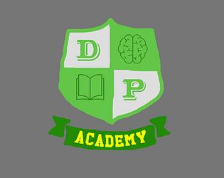 Du Pré Academy - 2014