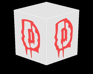 Dreadful Die (Prototype)