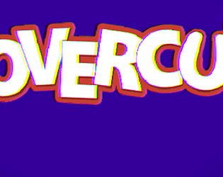 Overcu