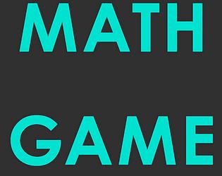Math.game