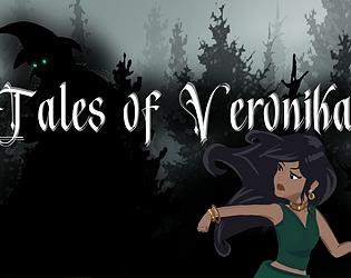 Tales of Veronika