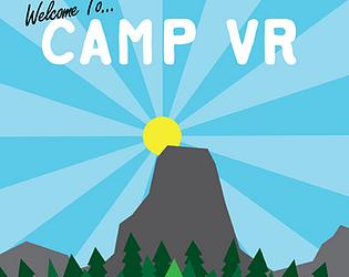 Camp VR