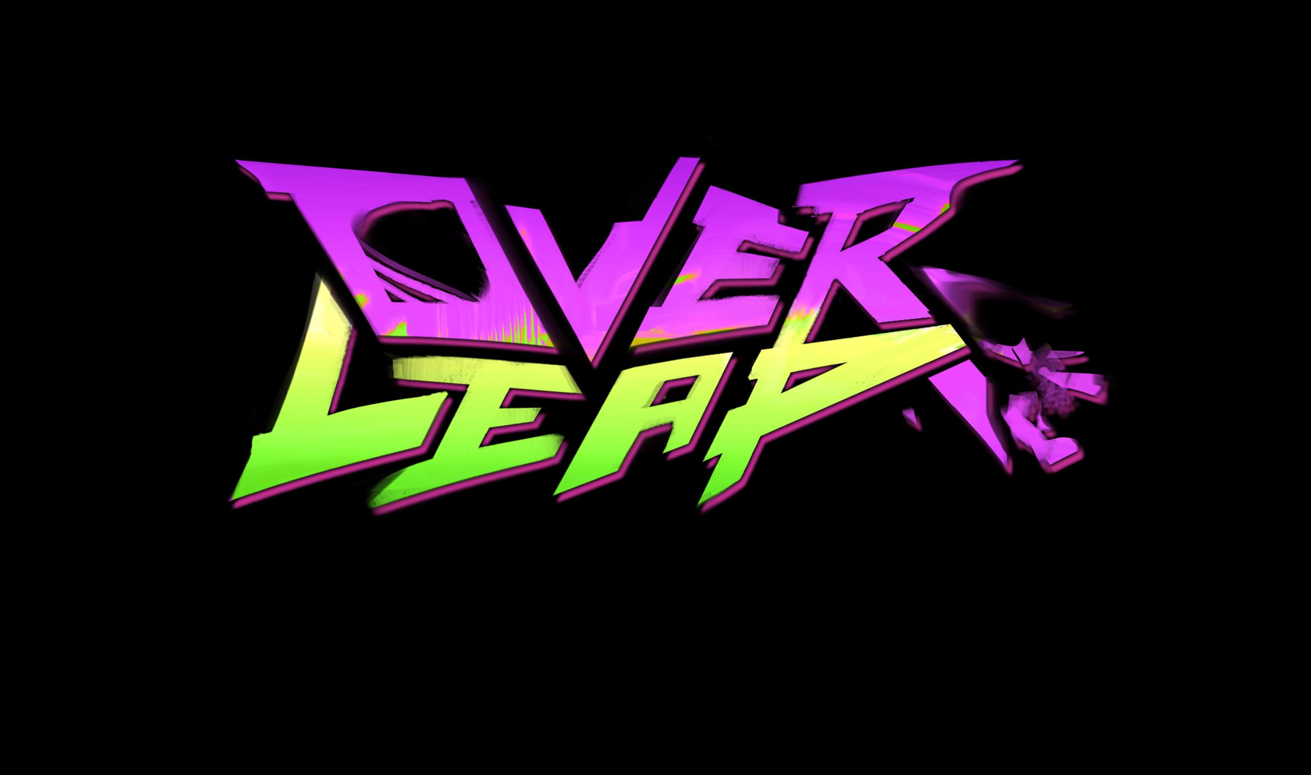 Overleap