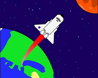 Reach Mars