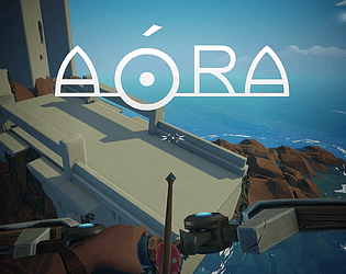 TGA17 - Aora - Barklight