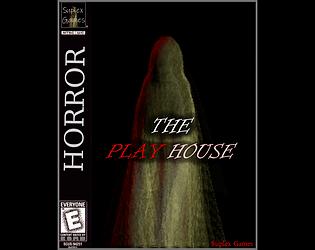 The Playhouse Thumbnail