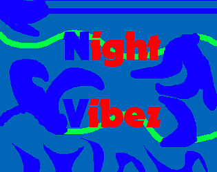 Night VibeZ
