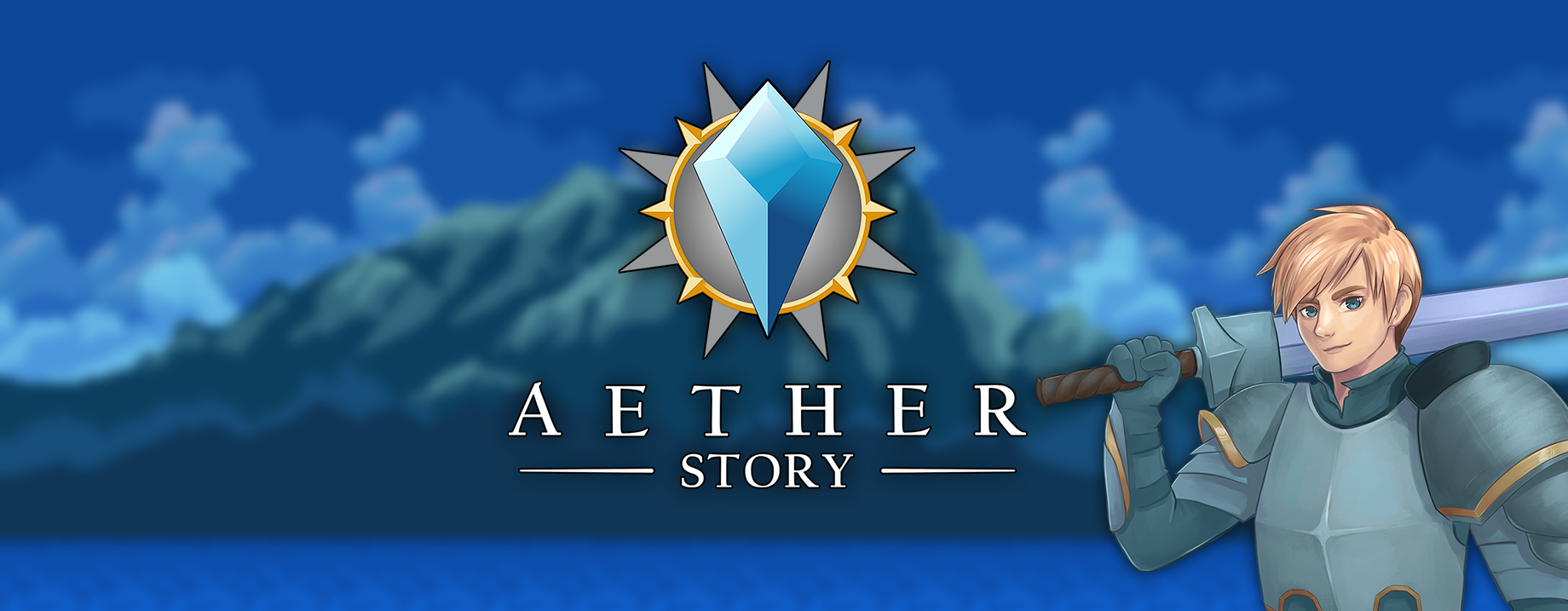 Aether Story