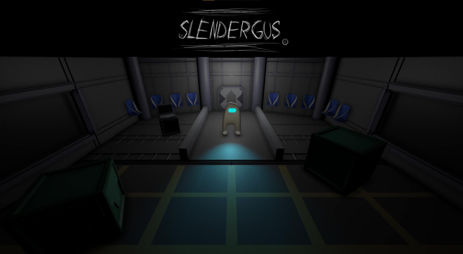 Slendergus