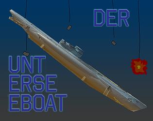Das Underseaboat