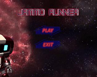 Jammo Runner