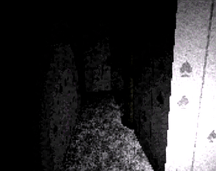 The Grayrooms (tech demo)