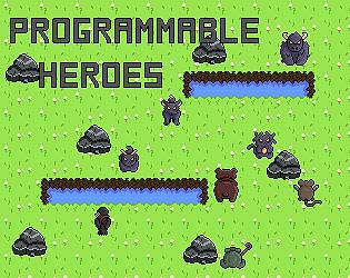 ProgrammableHeroes