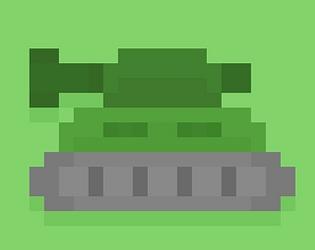 Tanks Warfare!