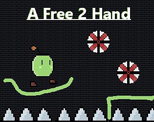 A Free 2 Hand