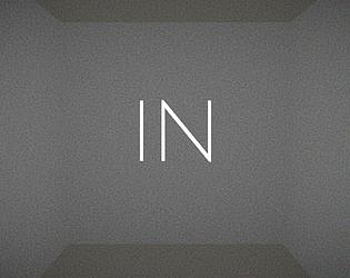 IN [Free] [Adventure]