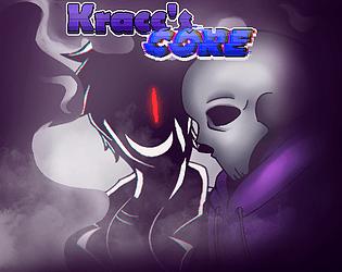 Kracc's CORE
