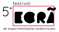 5° Festival ECRÃ