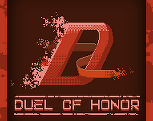 Duel of honor