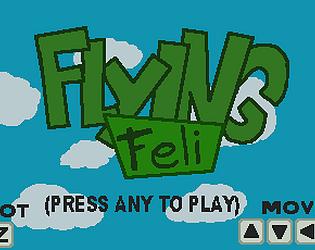 Flying_Feli