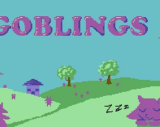Goblings