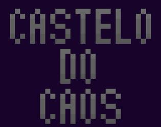 castelo do caos