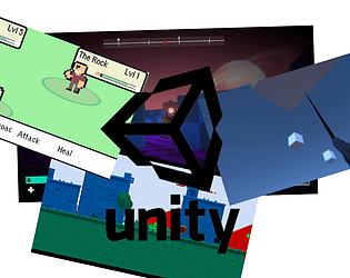 Game Mashup